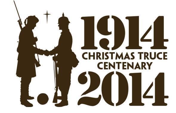 Ct centenary