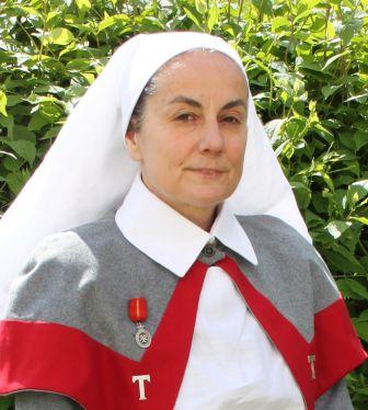 francoise-nurse.jpg