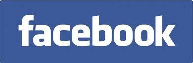 Flanders Jocks sur Facebook.....toutes les actus.....